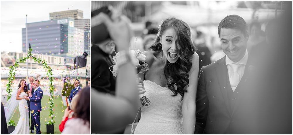 Greg Smit Photography Melbourne australia wedding photographer_0300