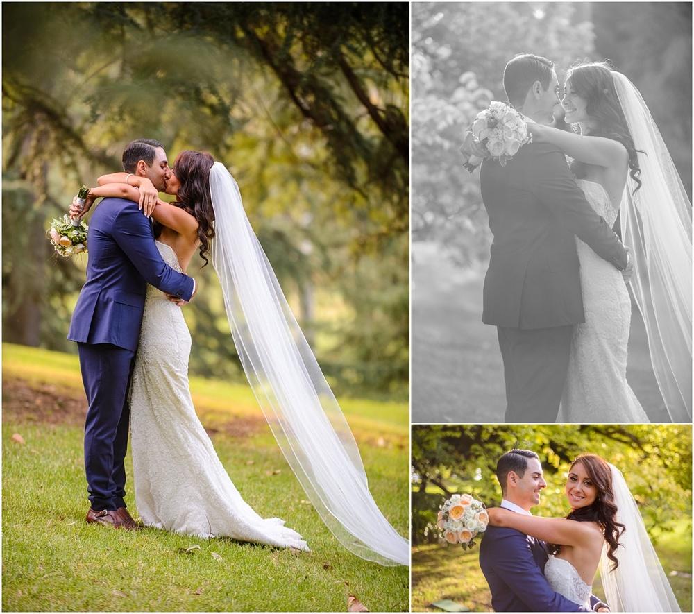 Greg Smit Photography Melbourne australia wedding photographer_0305