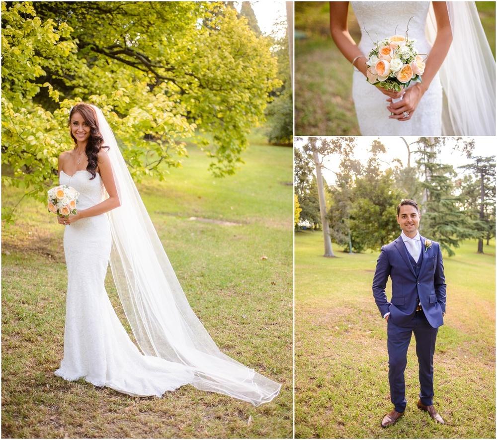 Greg Smit Photography Melbourne australia wedding photographer_0306