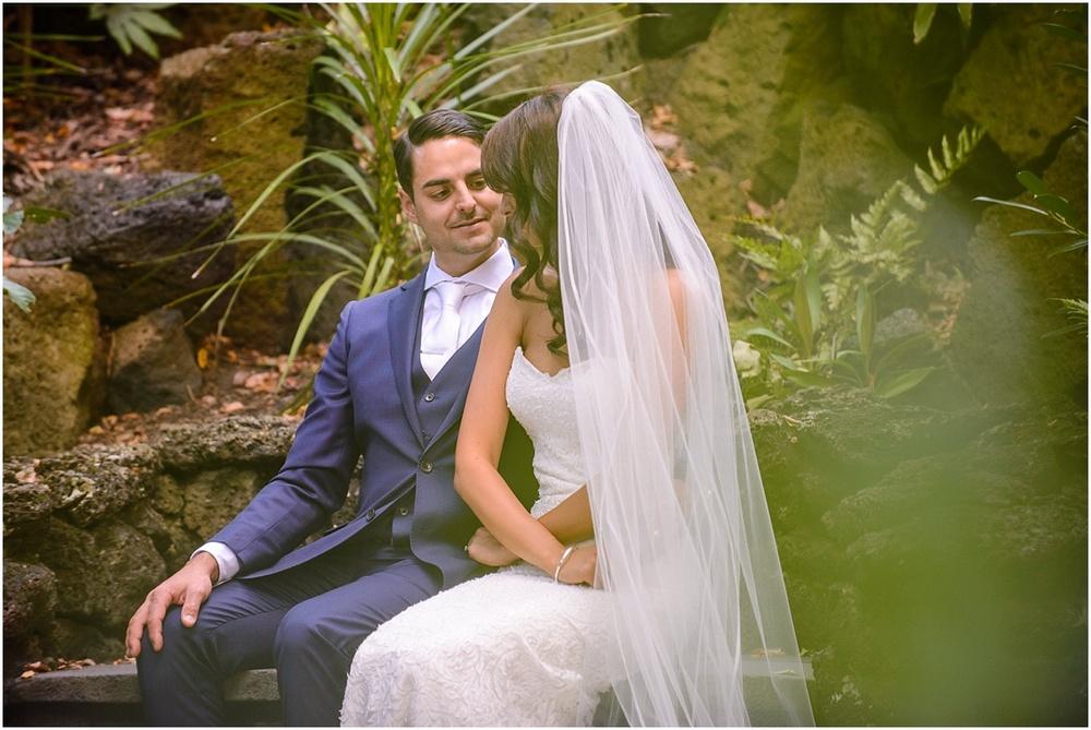 Greg Smit Photography Melbourne australia wedding photographer_0307