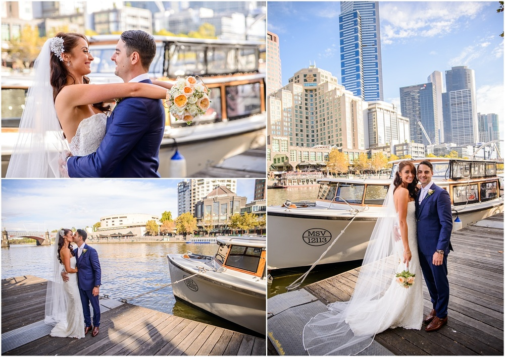 Greg Smit Photography Melbourne australia wedding photographer_0303