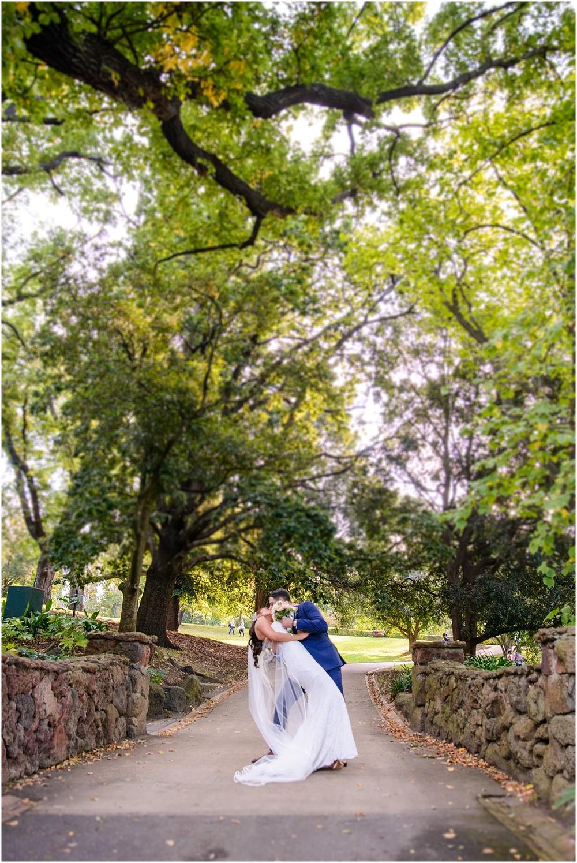 Greg Smit Photography Melbourne australia wedding photographer_0308