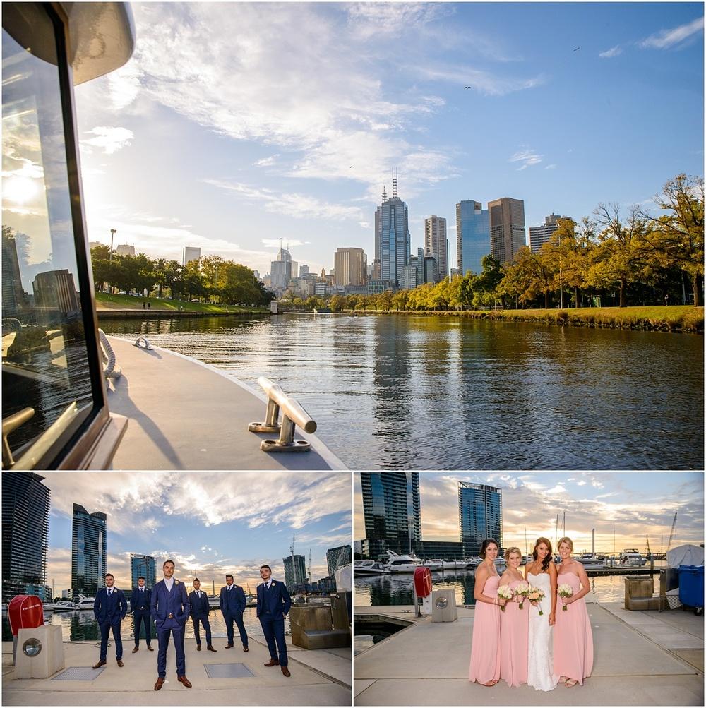 Greg Smit Photography Melbourne australia wedding photographer_0309