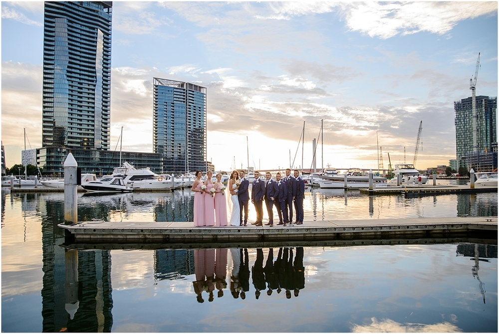 Greg Smit Photography Melbourne australia wedding photographer_0310