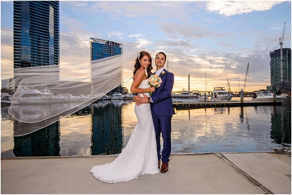 Greg Smit Photography Melbourne australia wedding photographer_0311