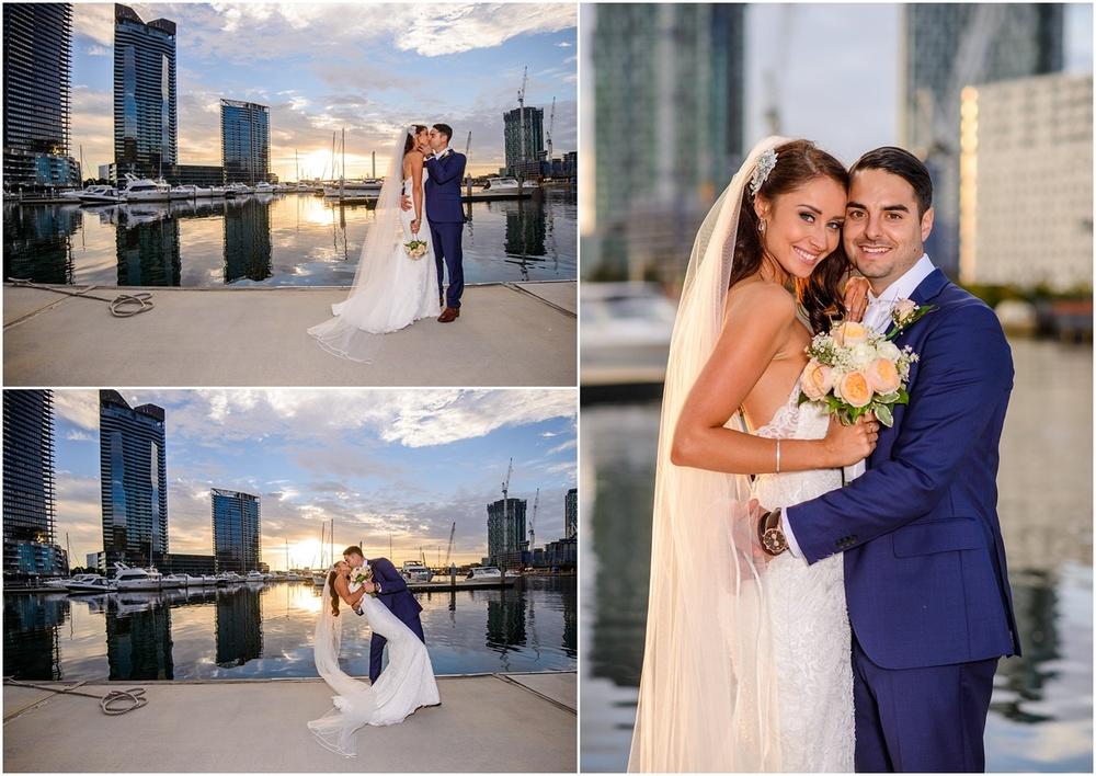 Greg Smit Photography Melbourne australia wedding photographer_0312