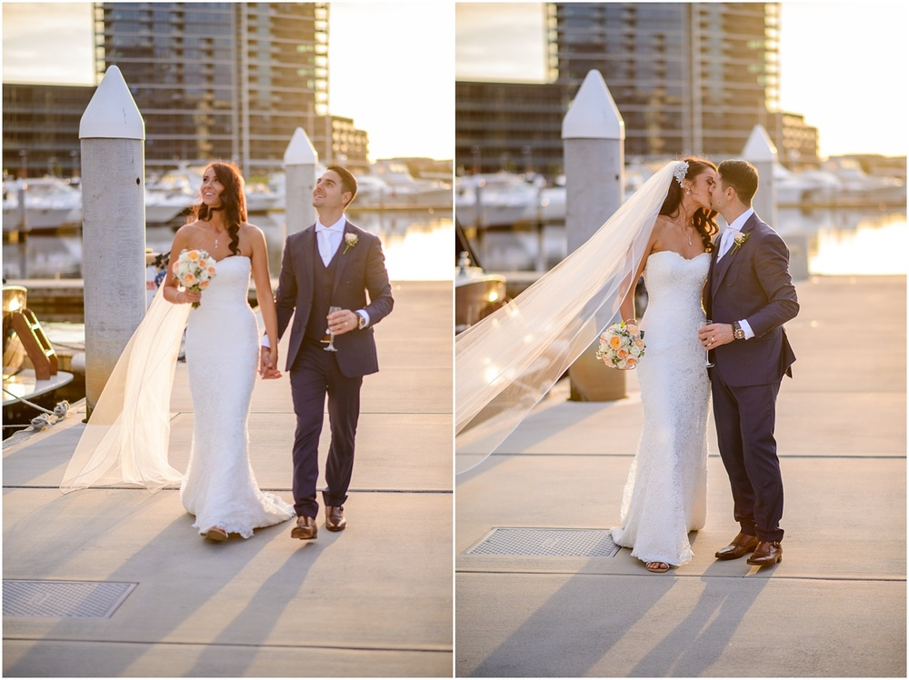 Greg Smit Photography Melbourne australia wedding photographer_0313