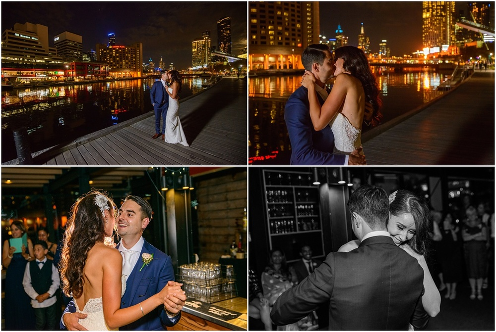 Greg Smit Photography Melbourne australia wedding photographer_0315