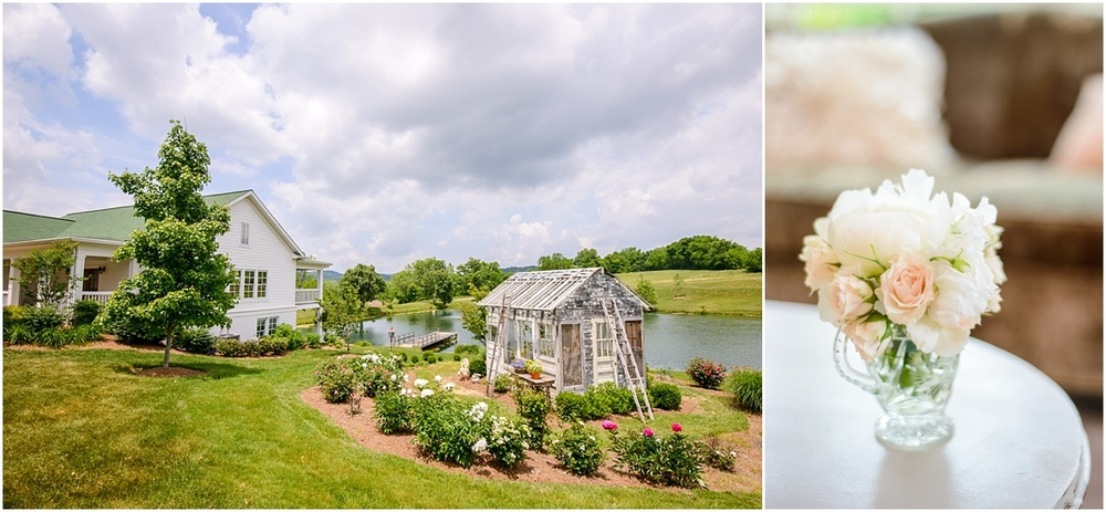 Greg Smit Photography Mint Springs Farm Nashville Tennessee wedding photographer_0316