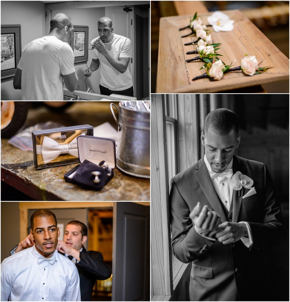 Greg Smit Photography Mint Springs Farm Nashville Tennessee wedding photographer_0318