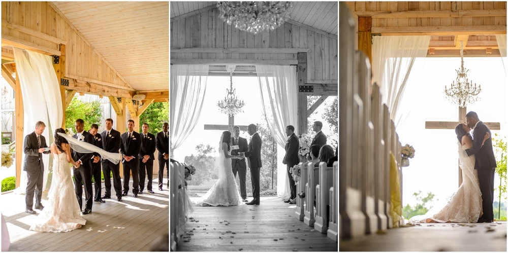 Greg Smit Photography Mint Springs Farm Nashville Tennessee wedding photographer_0340