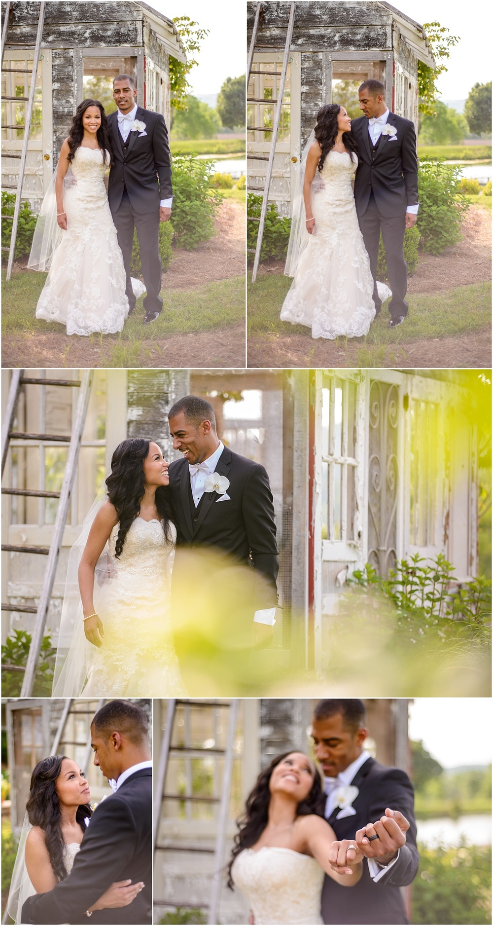 Greg Smit Photography Mint Springs Farm Nashville Tennessee wedding photographer_0346