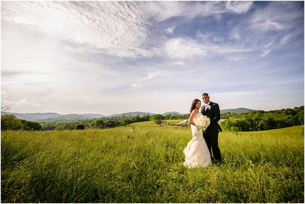 Greg Smit Photography Mint Springs Farm Nashville Tennessee wedding photographer_0348