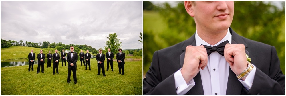 Greg Smit Photography Mint Springs Farm Nashville Tennessee wedding photographer_0358