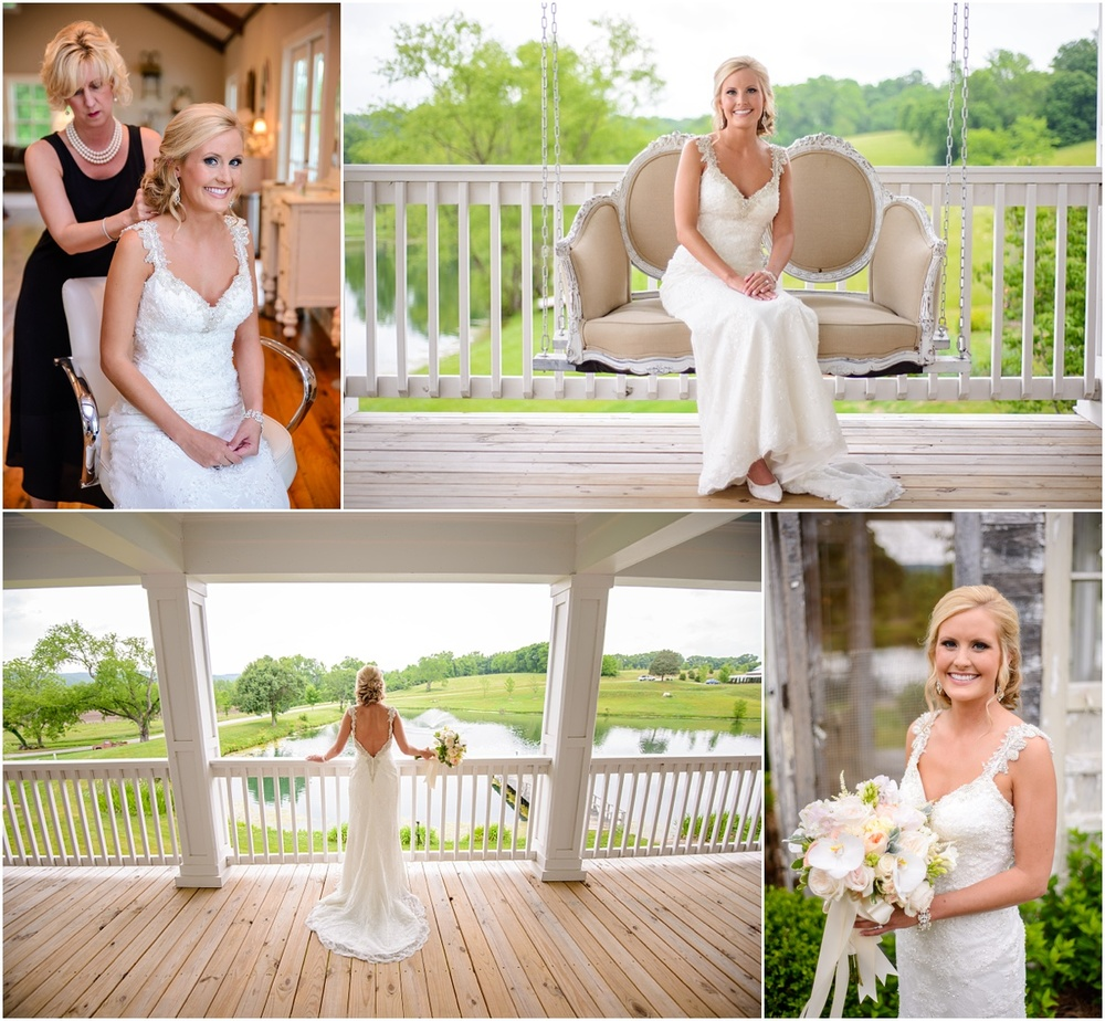 Greg Smit Photography Mint Springs Farm Nashville Tennessee wedding photographer_0359