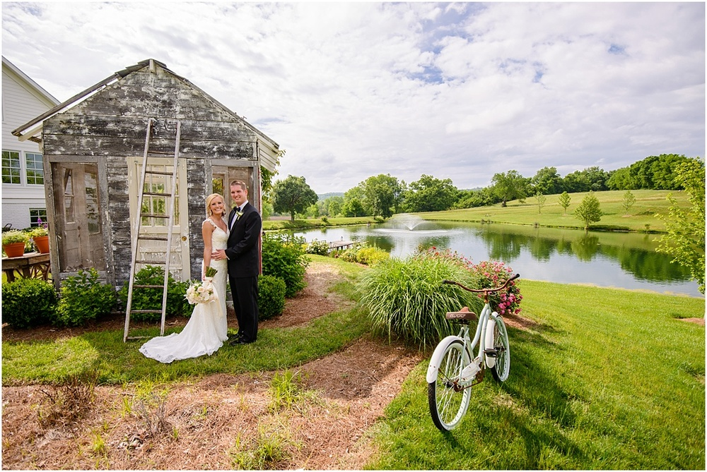 Greg Smit Photography Mint Springs Farm Nashville Tennessee wedding photographer_0363
