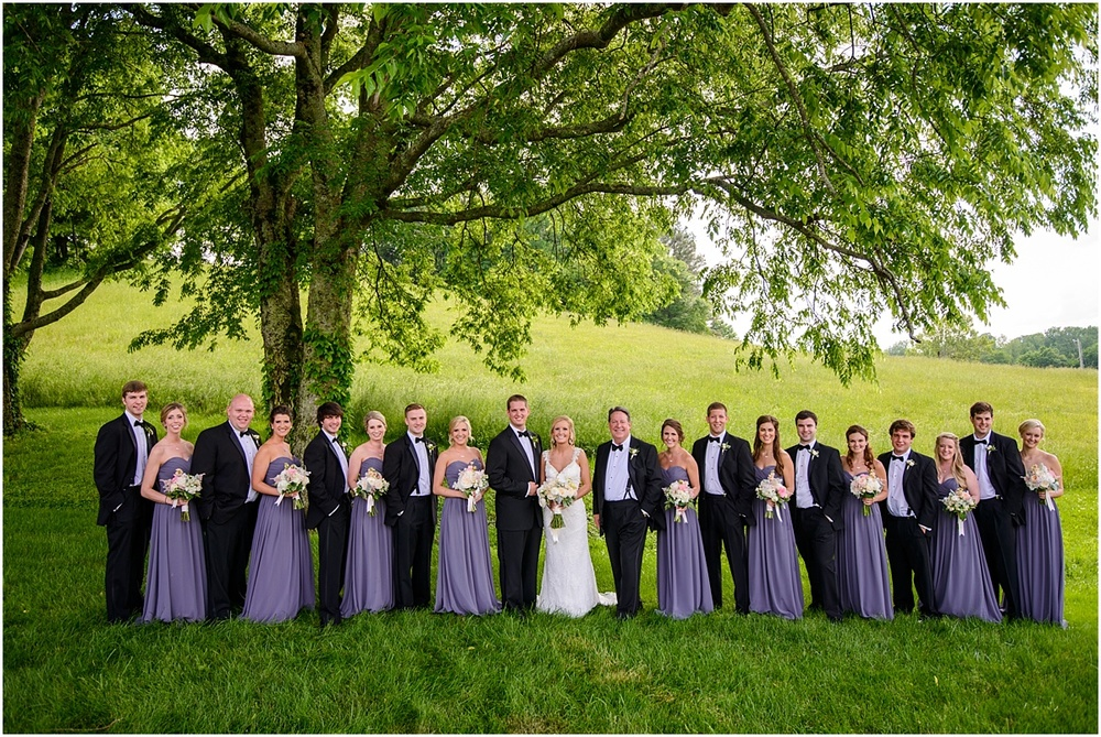 Greg Smit Photography Mint Springs Farm Nashville Tennessee wedding photographer_0365