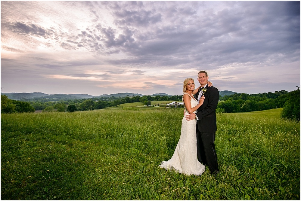 Greg Smit Photography Mint Springs Farm Nashville Tennessee wedding photographer_0372
