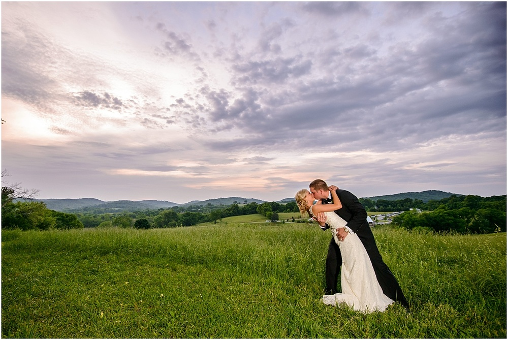 Greg Smit Photography Mint Springs Farm Nashville Tennessee wedding photographer_0373