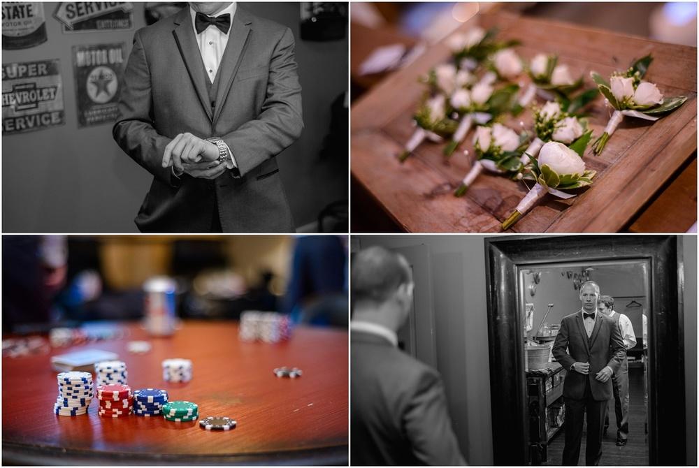 Greg Smit Photography Mint Springs Farm Nashville Tennessee wedding photographer_0379