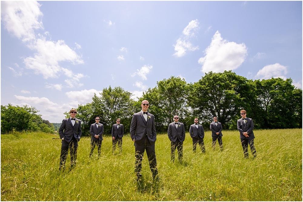 Greg Smit Photography Mint Springs Farm Nashville Tennessee wedding photographer_0380