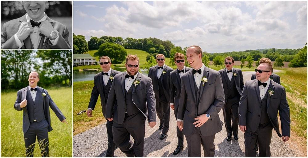 Greg Smit Photography Mint Springs Farm Nashville Tennessee wedding photographer_0381