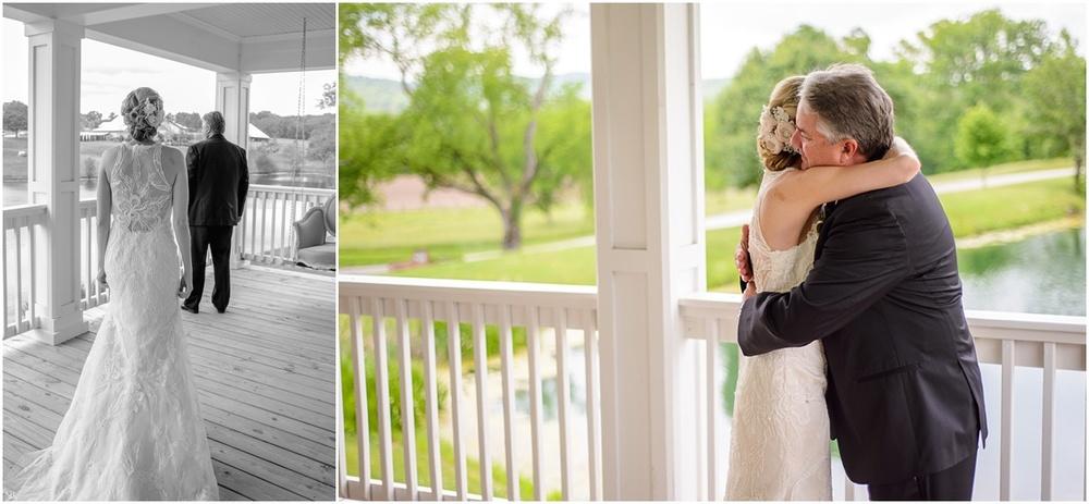 Greg Smit Photography Mint Springs Farm Nashville Tennessee wedding photographer_0384