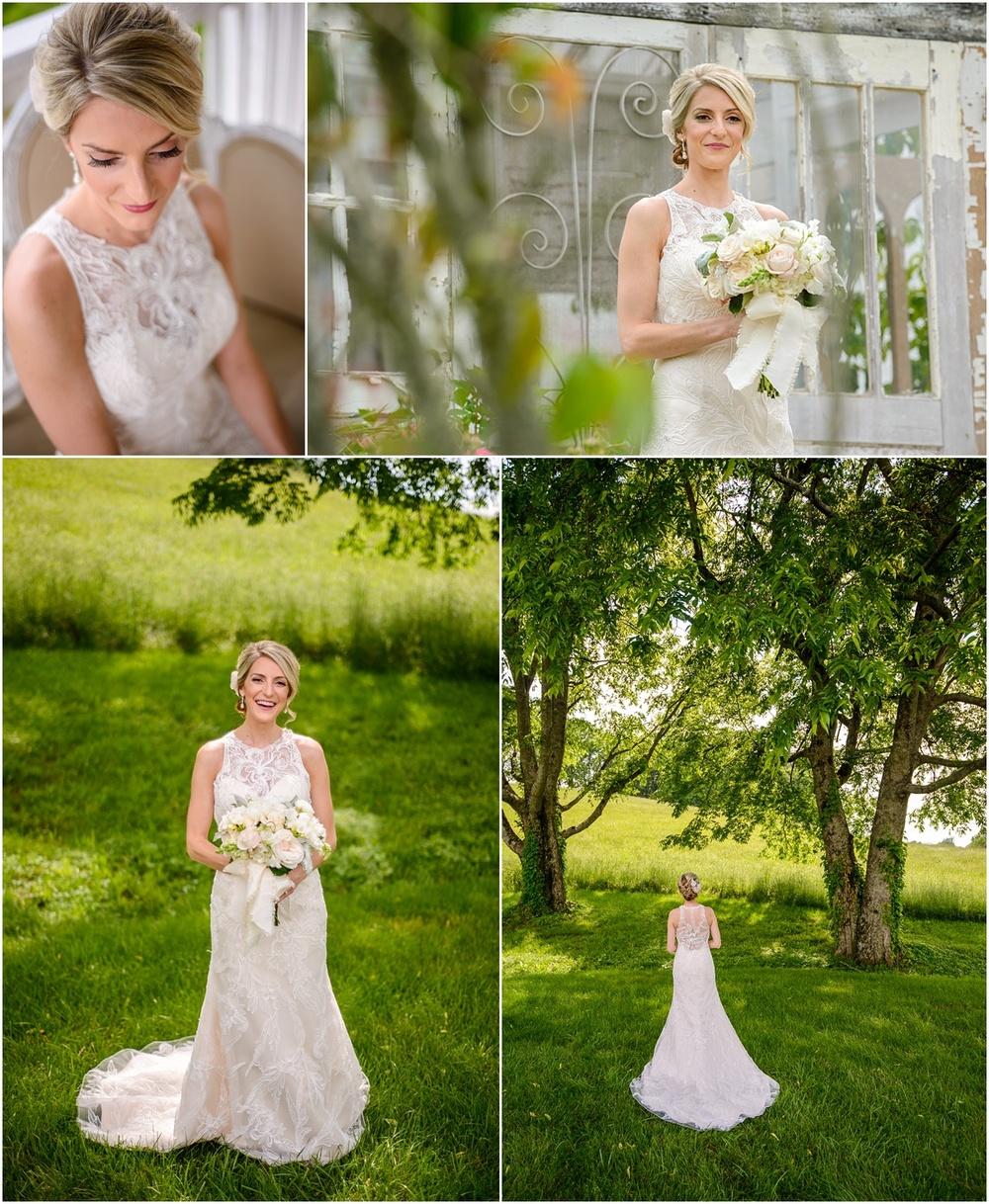 Greg Smit Photography Mint Springs Farm Nashville Tennessee wedding photographer_0385