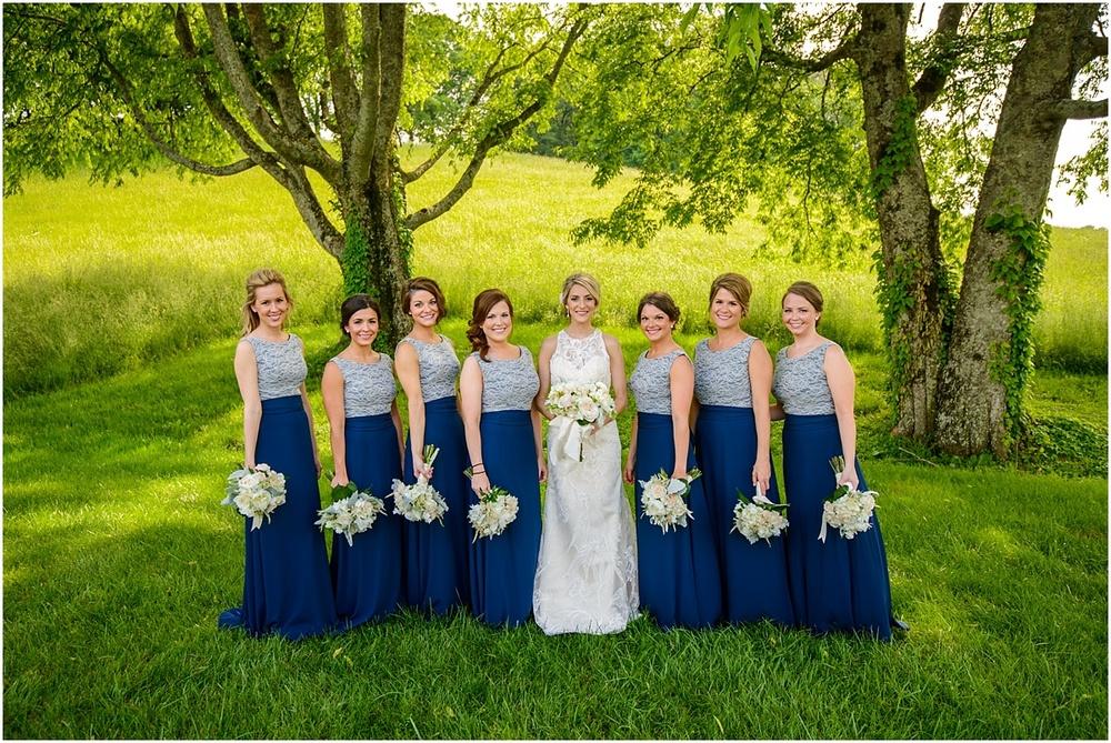 Greg Smit Photography Mint Springs Farm Nashville Tennessee wedding photographer_0386