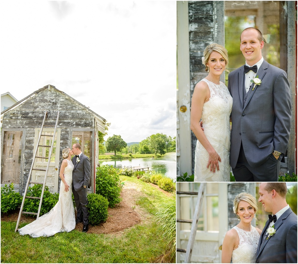 Greg Smit Photography Mint Springs Farm Nashville Tennessee wedding photographer_0388
