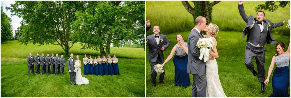 Greg Smit Photography Mint Springs Farm Nashville Tennessee wedding photographer_0391