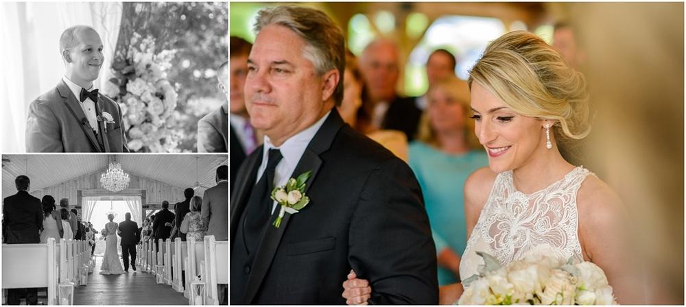 Greg Smit Photography Mint Springs Farm Nashville Tennessee wedding photographer_0393