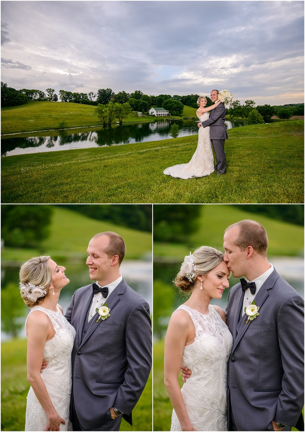 Greg Smit Photography Mint Springs Farm Nashville Tennessee wedding photographer_0396