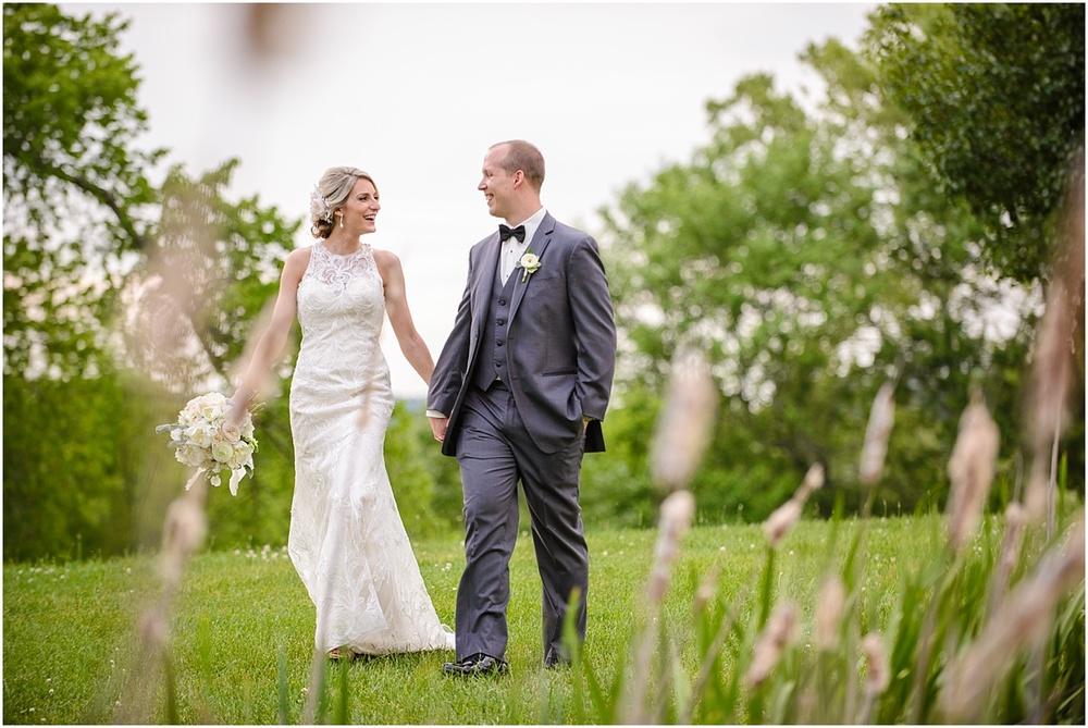 Greg Smit Photography Mint Springs Farm Nashville Tennessee wedding photographer_0397