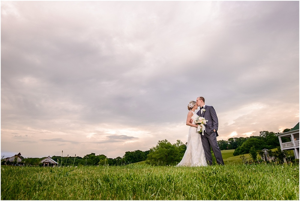 Greg Smit Photography Mint Springs Farm Nashville Tennessee wedding photographer_0398