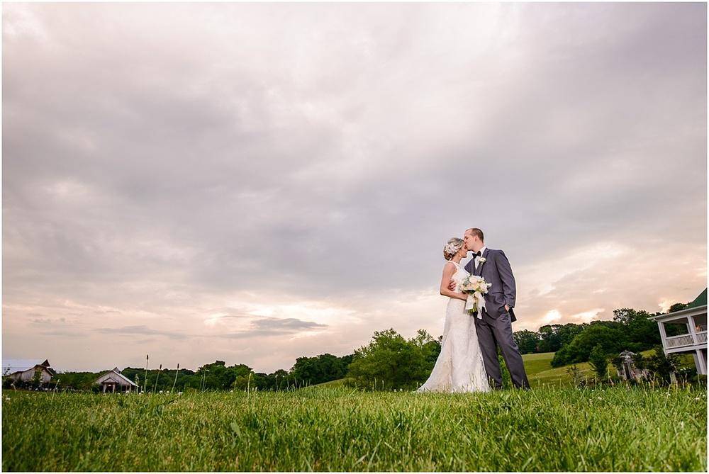 Greg Smit Photography Mint Springs Farm Nashville Tennessee wedding photographer_0398