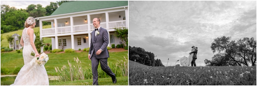 Greg Smit Photography Mint Springs Farm Nashville Tennessee wedding photographer_0399