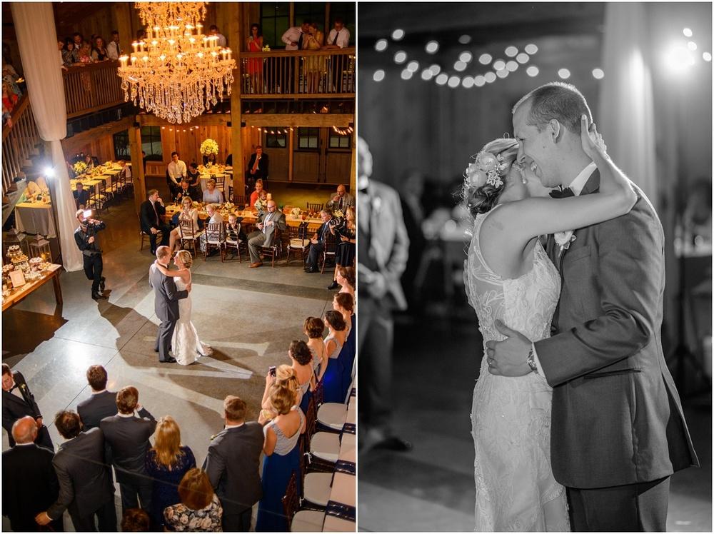 Greg Smit Photography Mint Springs Farm Nashville Tennessee wedding photographer_0400