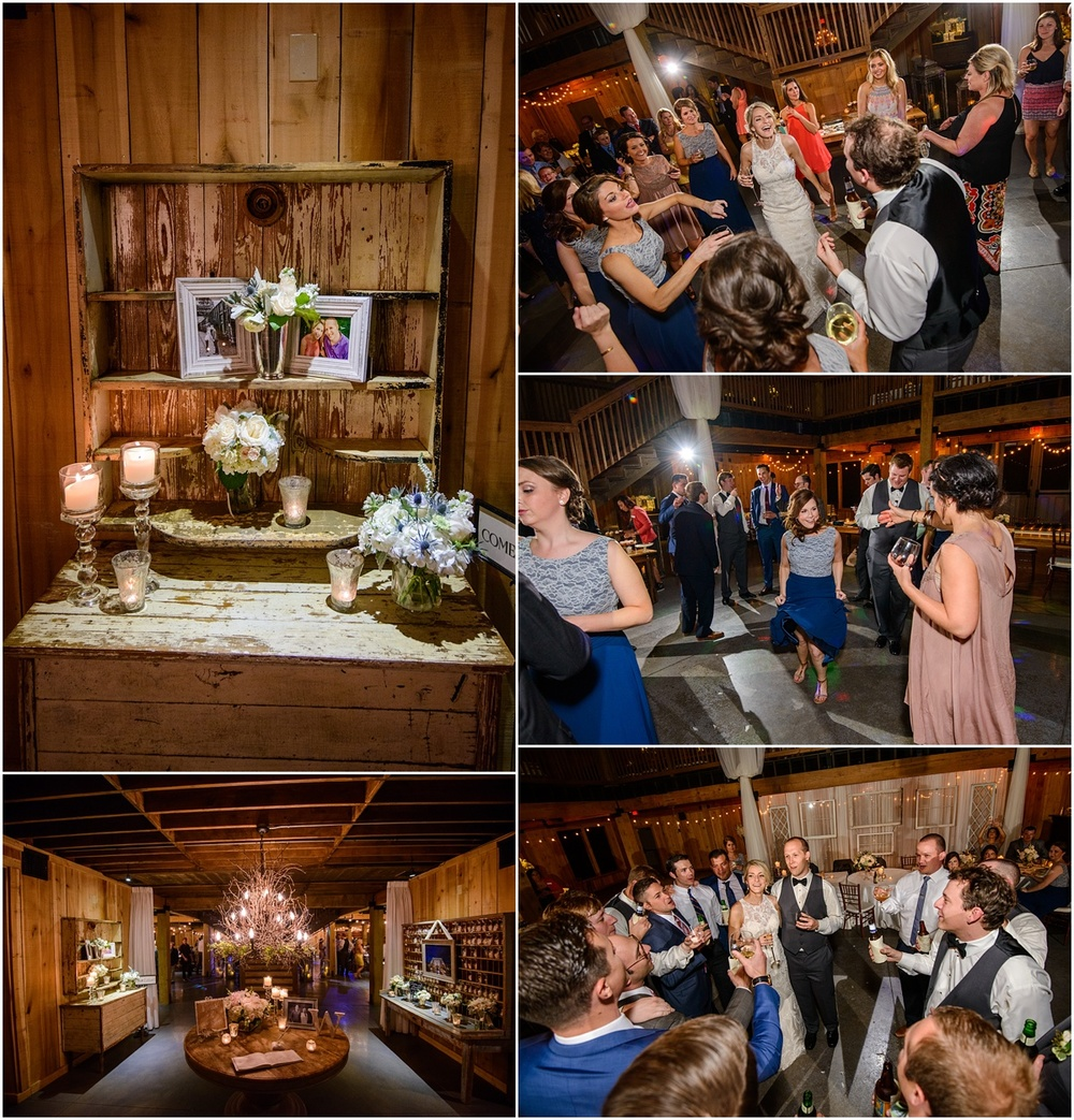 Greg Smit Photography Mint Springs Farm Nashville Tennessee wedding photographer_0401