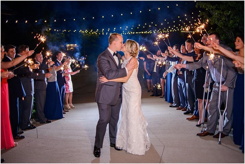 Greg Smit Photography Mint Springs Farm Nashville Tennessee wedding photographer_0402