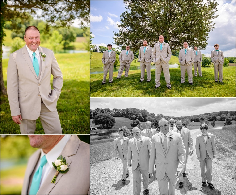 Greg Smit Photography Nashville wedding photographer Mint Springs Farm_0069