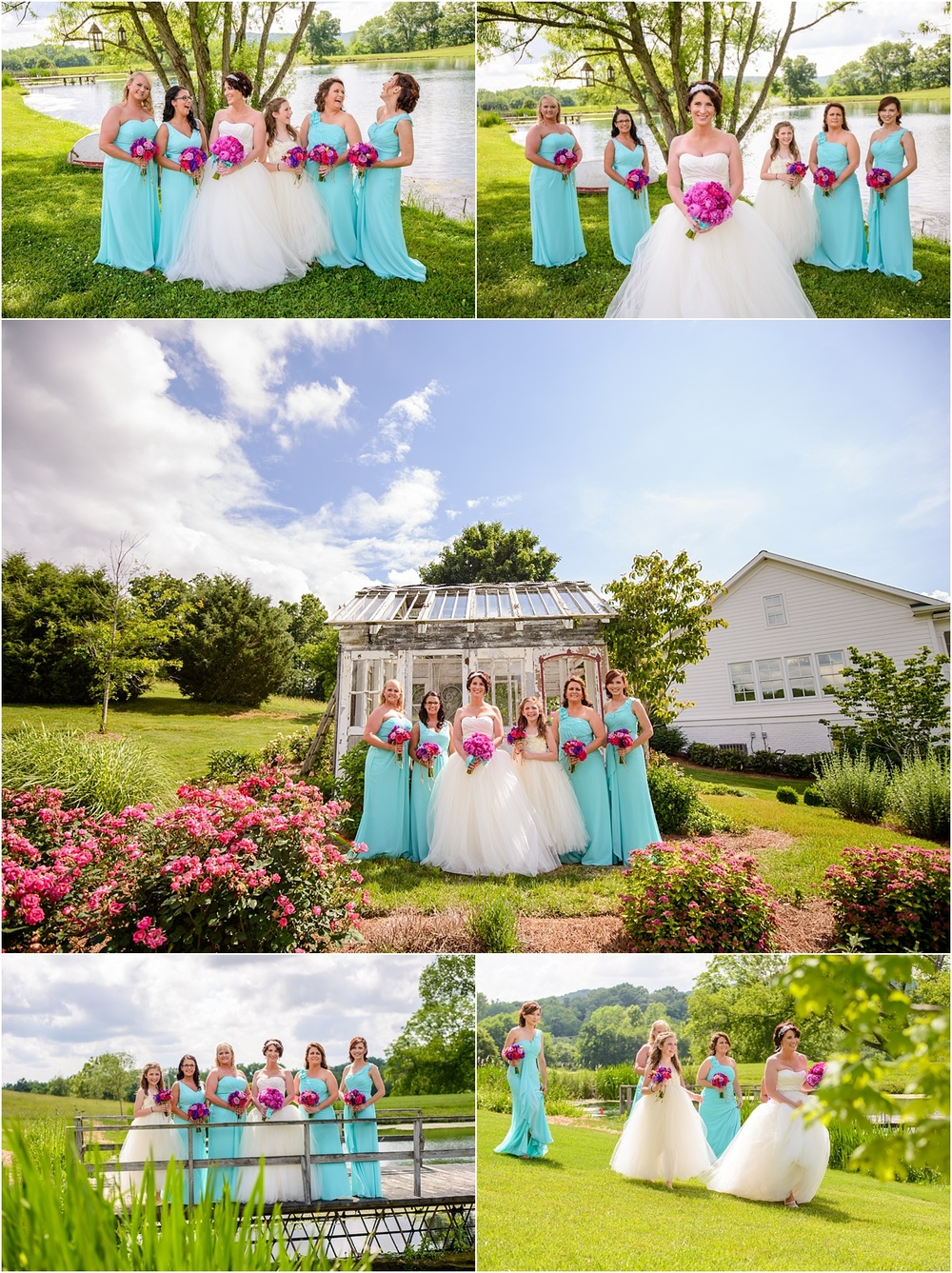 Greg Smit Photography Nashville wedding photographer Mint Springs Farm_0072