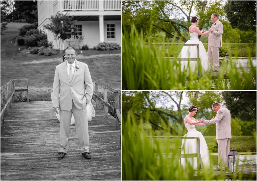 Greg Smit Photography Nashville wedding photographer Mint Springs Farm_0073