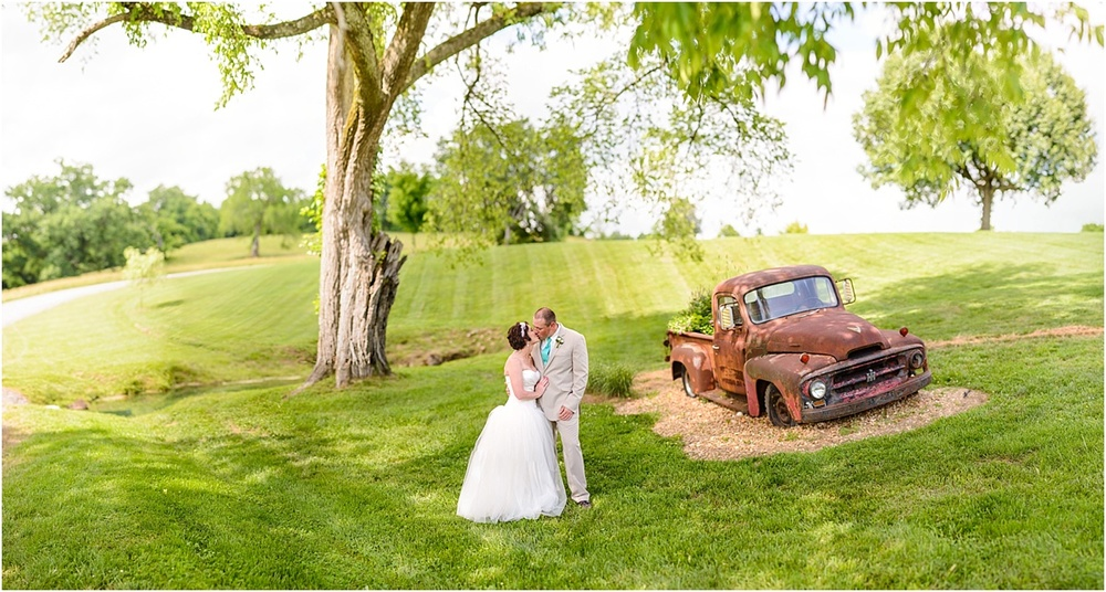 Greg Smit Photography Nashville wedding photographer Mint Springs Farm_0075
