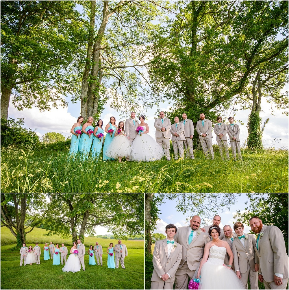 Greg Smit Photography Nashville wedding photographer Mint Springs Farm_0079