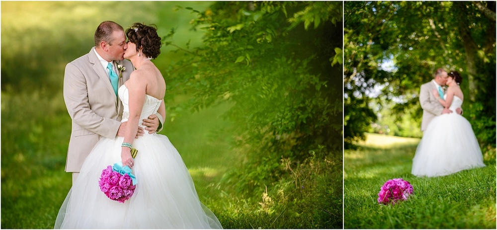 Greg Smit Photography Nashville wedding photographer Mint Springs Farm_0080