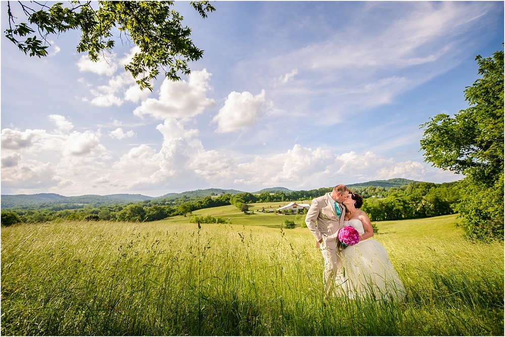 Greg Smit Photography Nashville wedding photographer Mint Springs Farm_0082