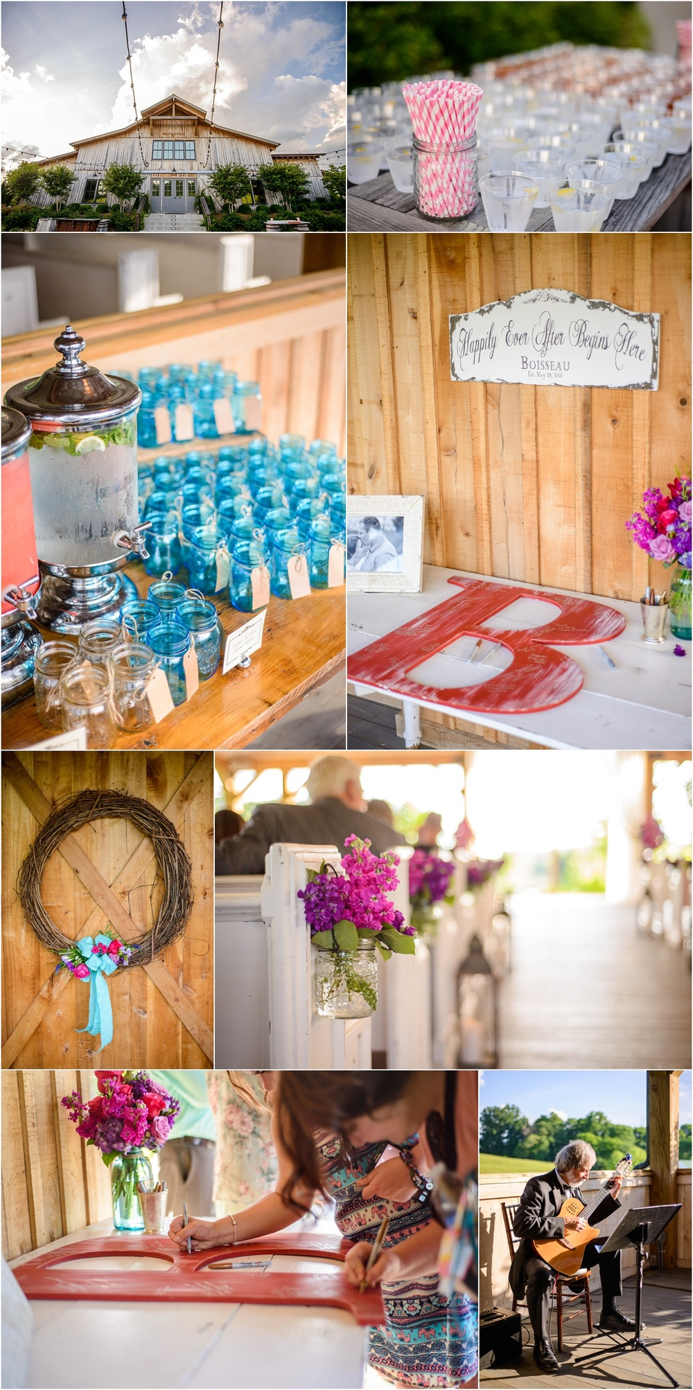 Greg Smit Photography Nashville wedding photographer Mint Springs Farm_0084