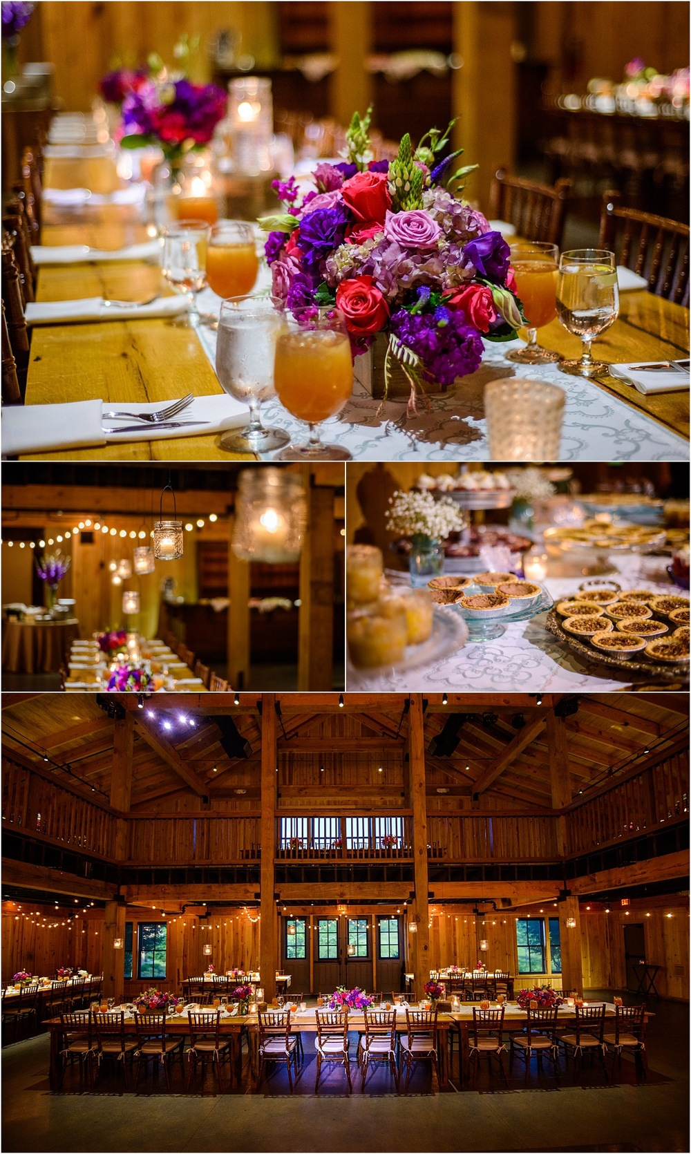 Greg Smit Photography Nashville wedding photographer Mint Springs Farm_0088