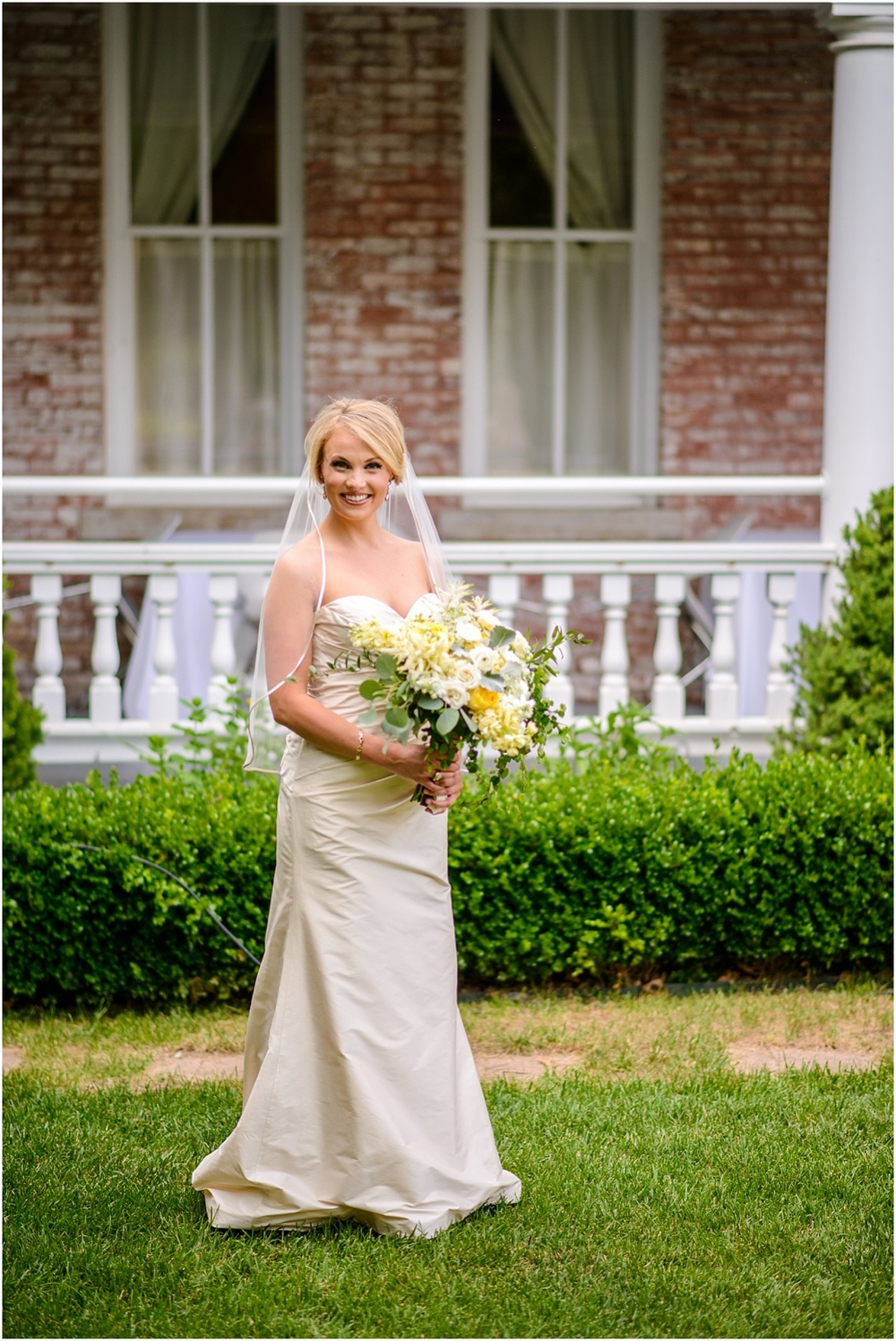 Greg Smit Photography Arkansas Destination wedding photographer_0005